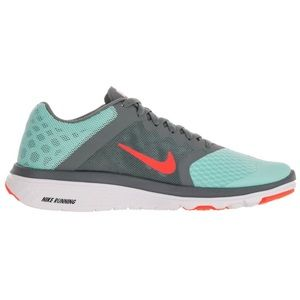 Nike FS Lite Run 3 (807145-400)